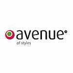 Avenue Vinyl