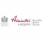 Axminster Carpets for Newcastle, Gateshead, Sunderland & Durham