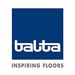 Balta Floors