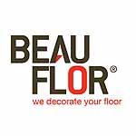 Beaufloor Vinyl