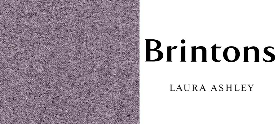 Brintons Carpet Special offer