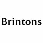 Brintons Carpets for Newcastle, Gateshead, Sunderland & Durham