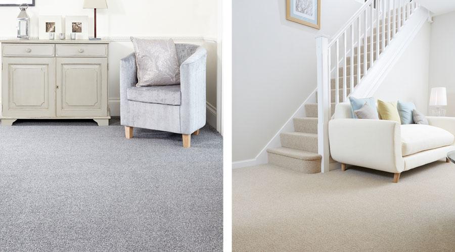 Carpets Karpet Mills