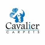 Cavalier Carpets for Newcastle, Gateshead, Sunderland & Durham