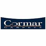 Cormar Carpets for Newcastle, Gateshead, Sunderland & Durham