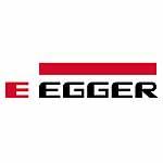 Egger Laminate from Karpet Mills