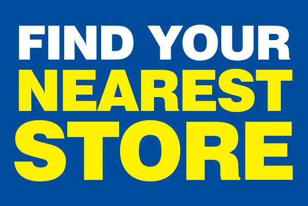 Find your nearest Karpet Mills store