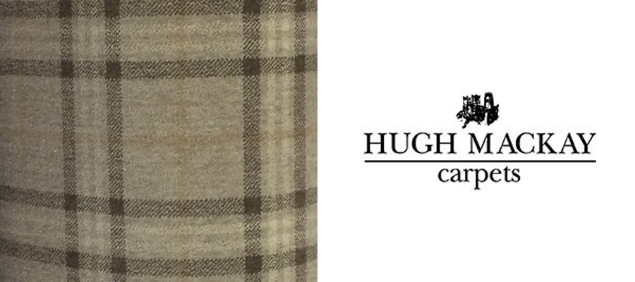 Hugh Mackay Special offer