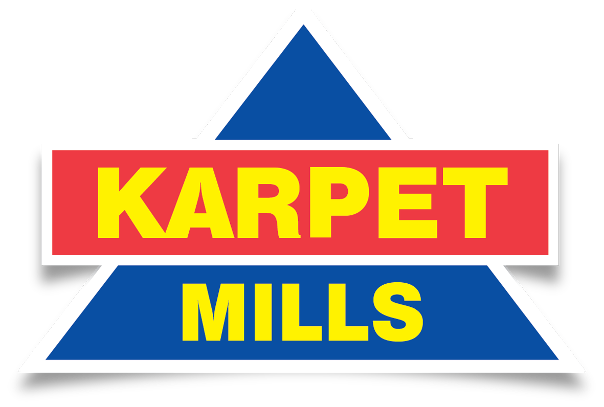 Karpet Mills
