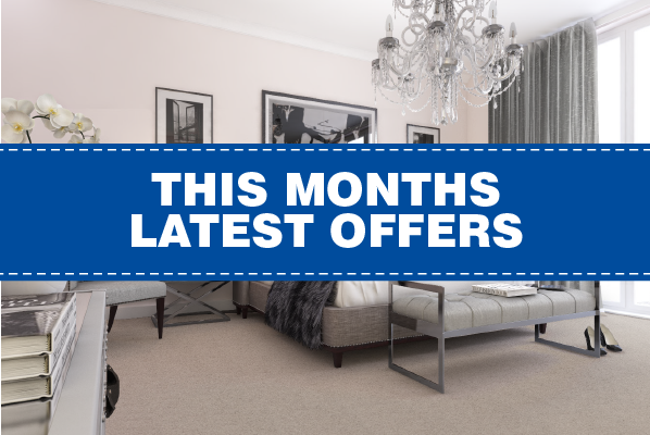 Karpet Mills Latest Offers