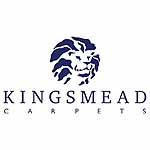 Kingsmead Carpets for Newcastle, Gateshead, Sunderland & Durham