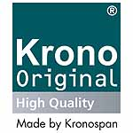 Krono Laminate from Karpet Mills