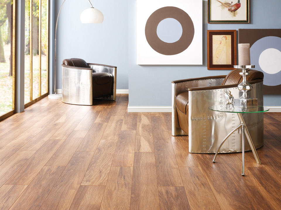 Benefits Of Laminate For Newcastle Gateshead Karpet Mills