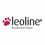 Leoline Vinyl