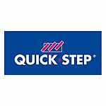 Quick Step Laminate from Karpet Mills