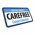 Regency Carpets