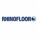Rhinofloor Vinyl