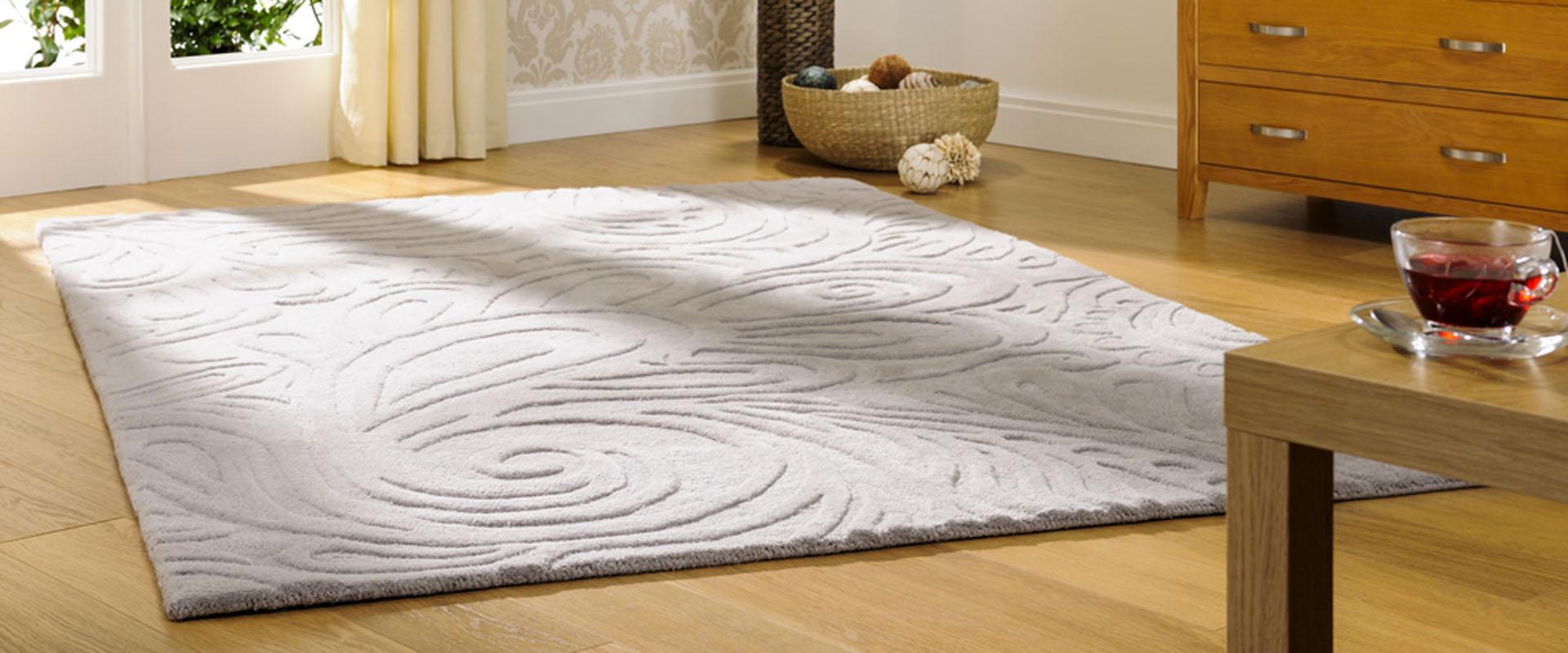 Karpet Mills Rugs