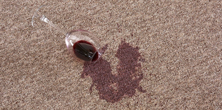 Stains-1.jpg#asset:948