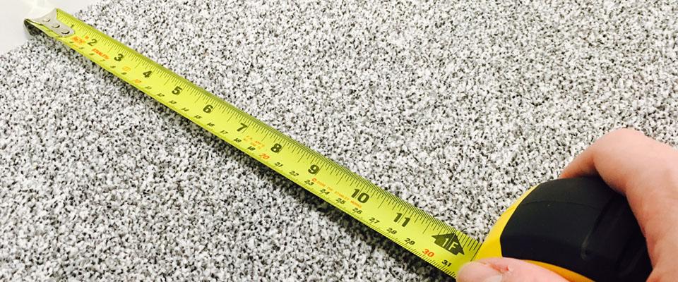Tape-Measure.jpg#asset:1069