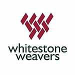 Whitestone Weavers Carpets for Newcastle, Gateshead, Sunderland & Durham