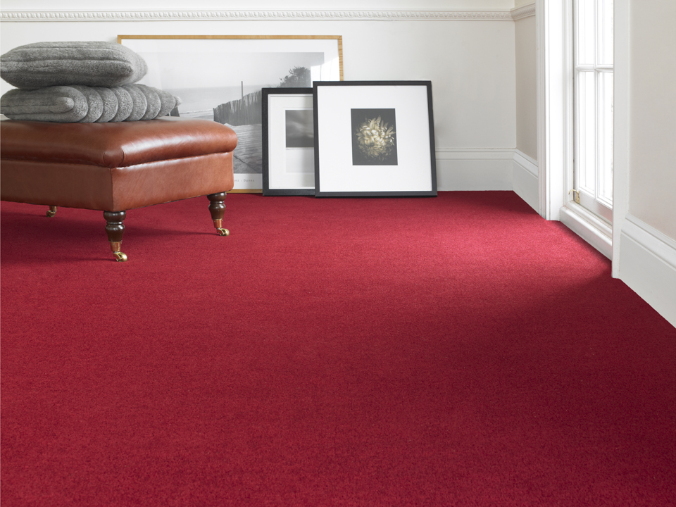 Abingdon Living Room Carpet