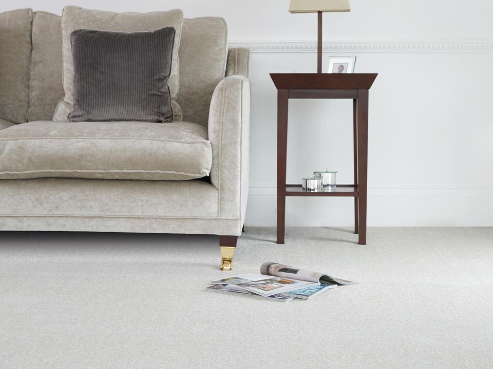 Abingdon Living Room Carpet