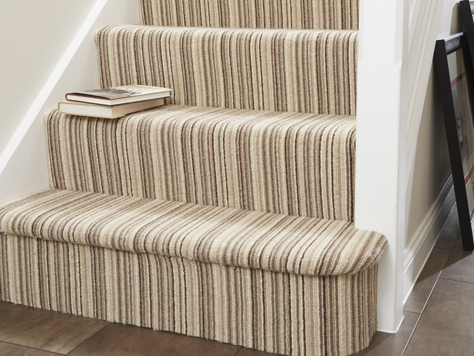 Abingdon Stainfree Boutique Carpet