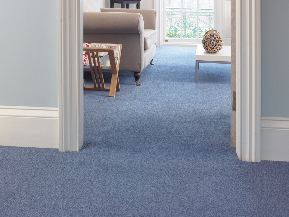 Abingdon Stainfree Contract Carpet