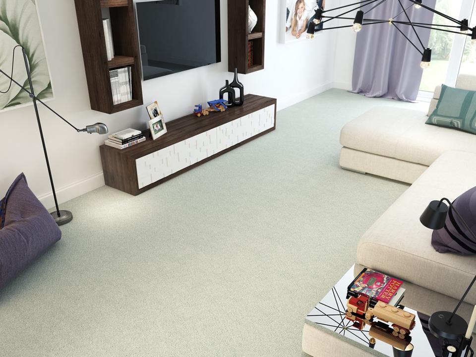 Axminster Living Room Carpet