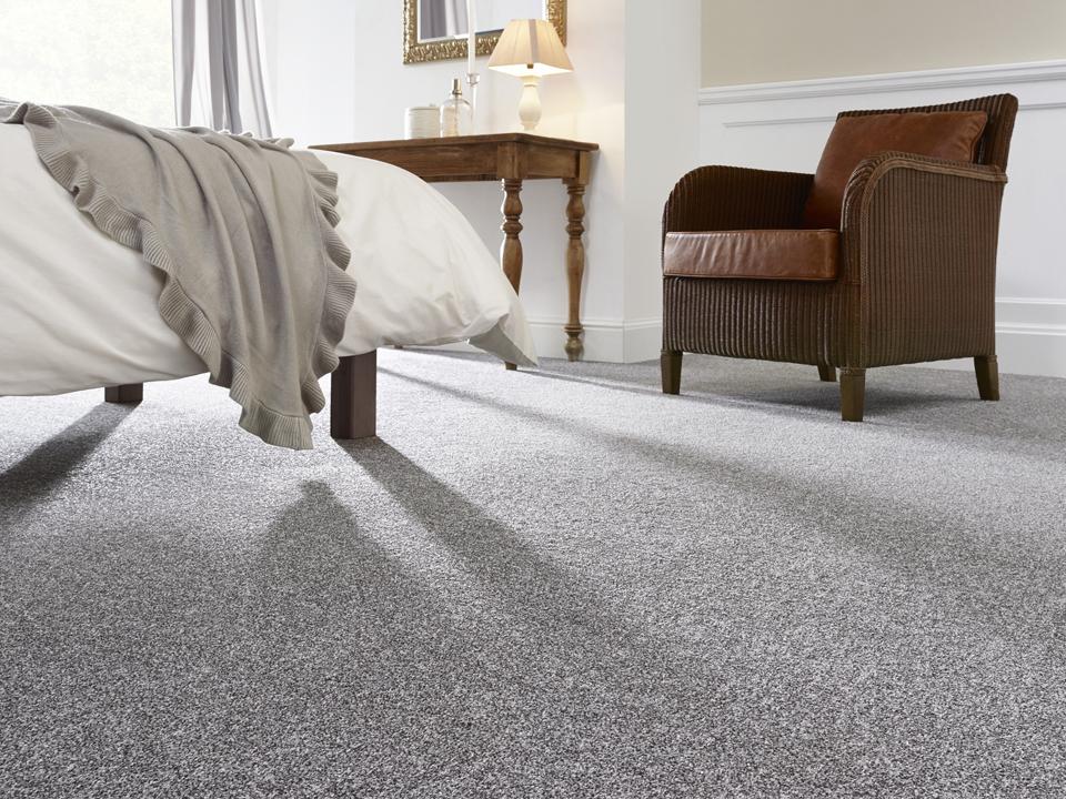 Bedroom Carpet Balta