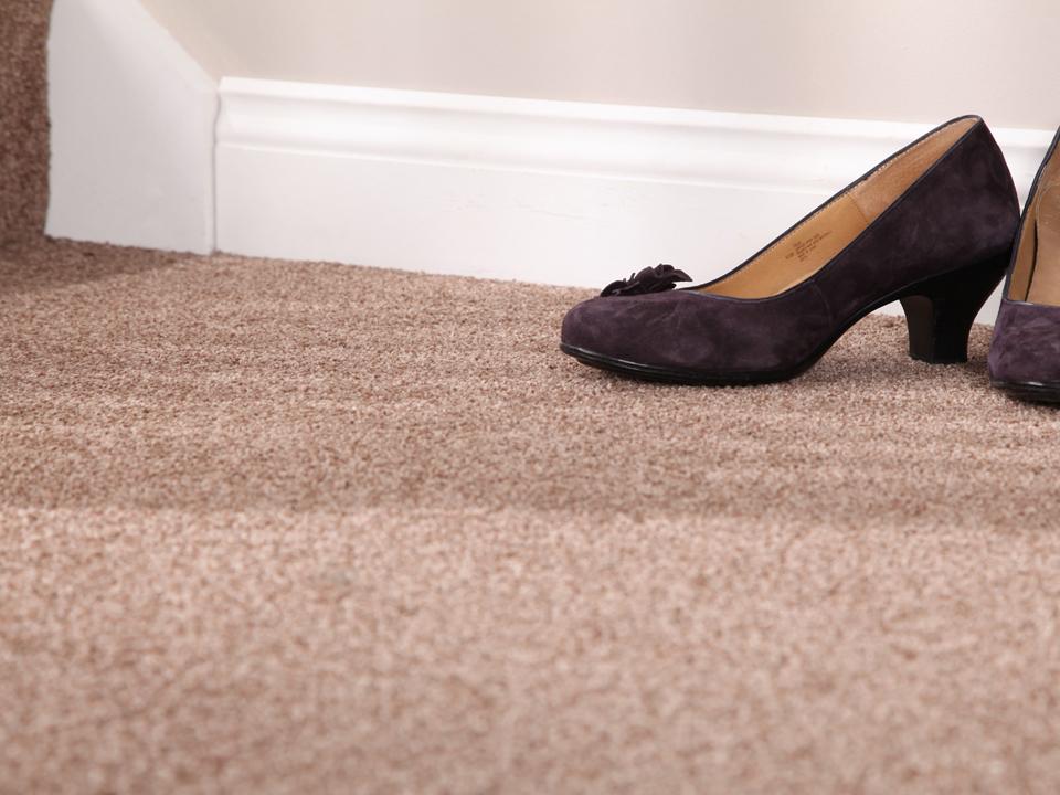 Balta Saxony Carpet