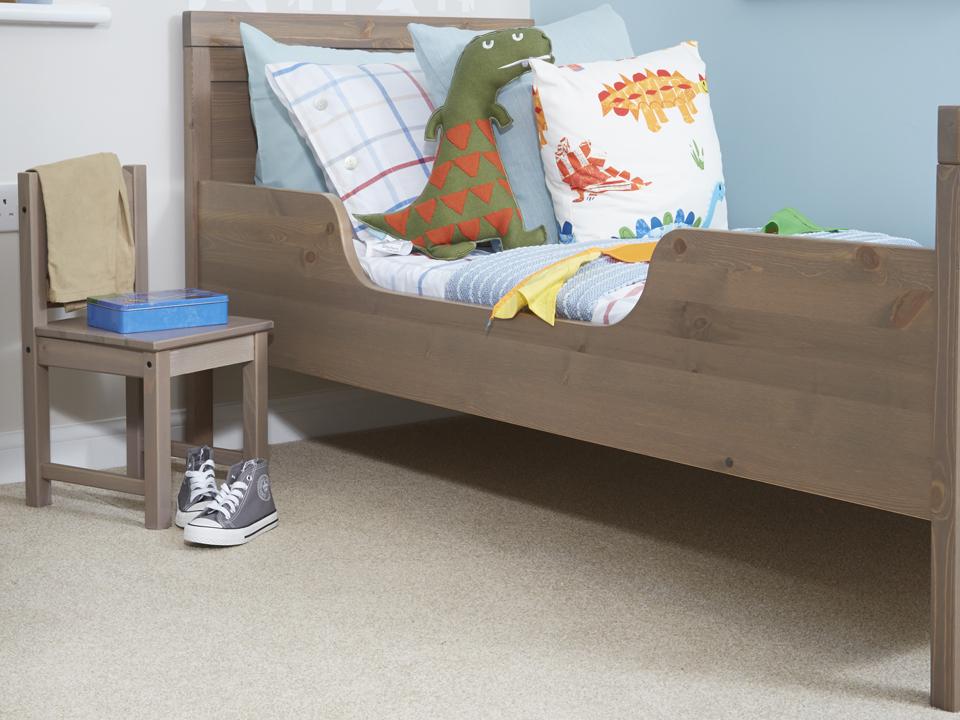 Bedroom Carpet Wilton