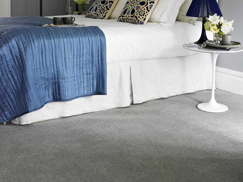 Bedroom Carpet Cormar