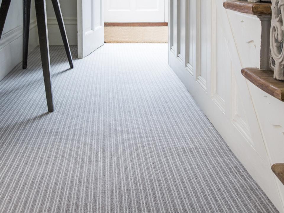 Cormar Carpet
