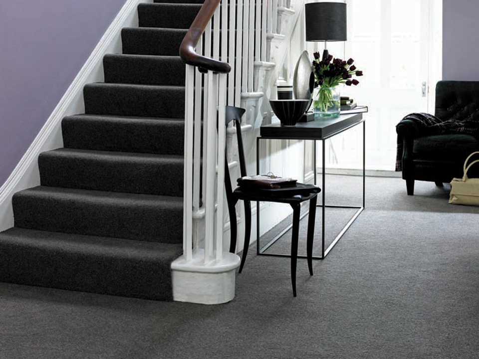 Cormar Carpet