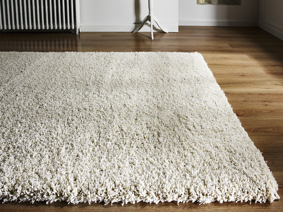 Flair Rugs Athena