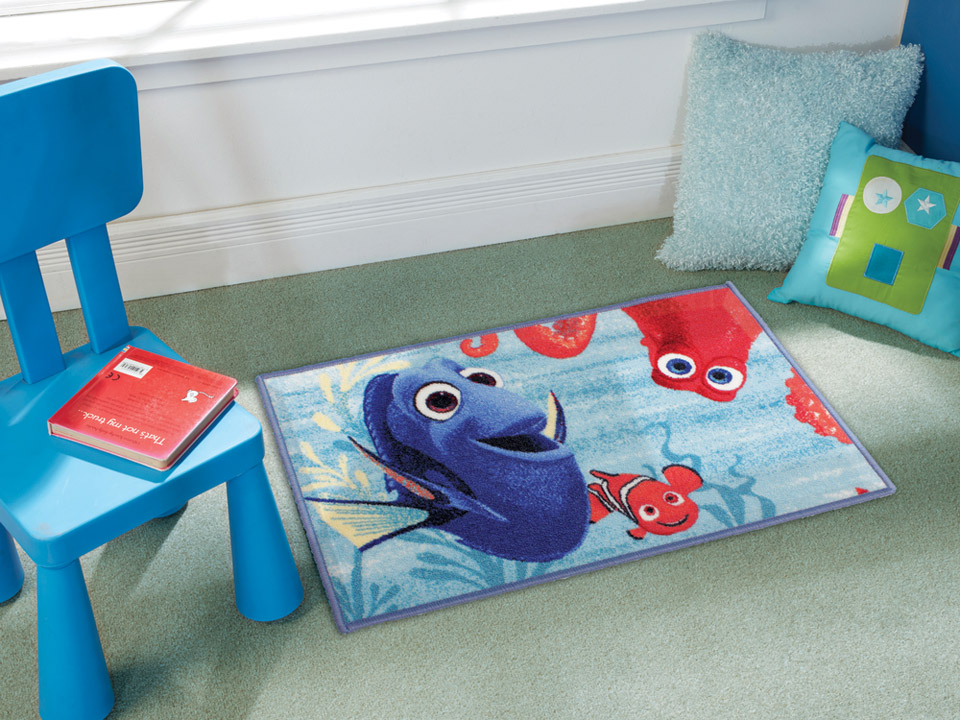 Flair Rugs Disney