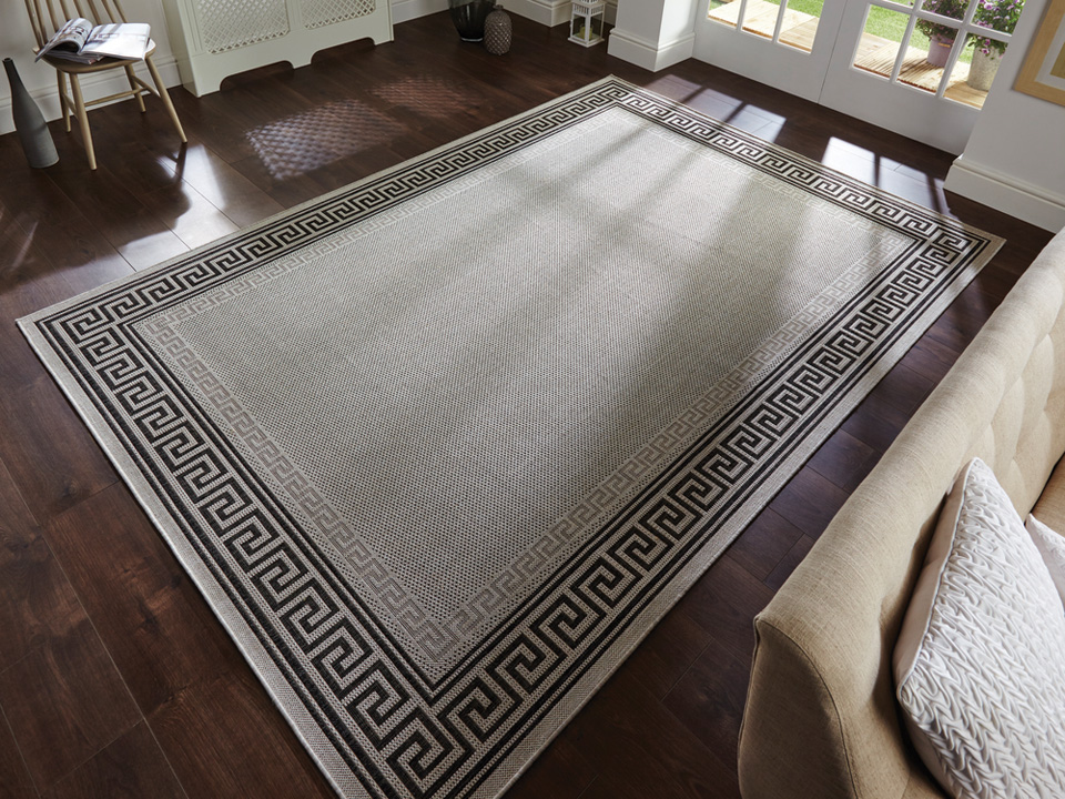Flair Rugs Florence Lorenzo