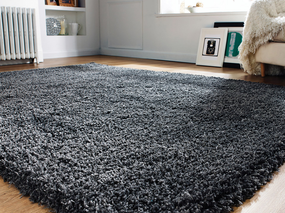Flair Rugs Hudson