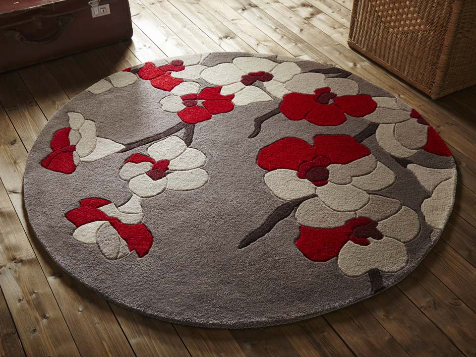 Flair Rugs Infinite