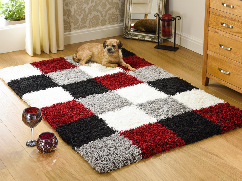 Flair Rugs Nordic
