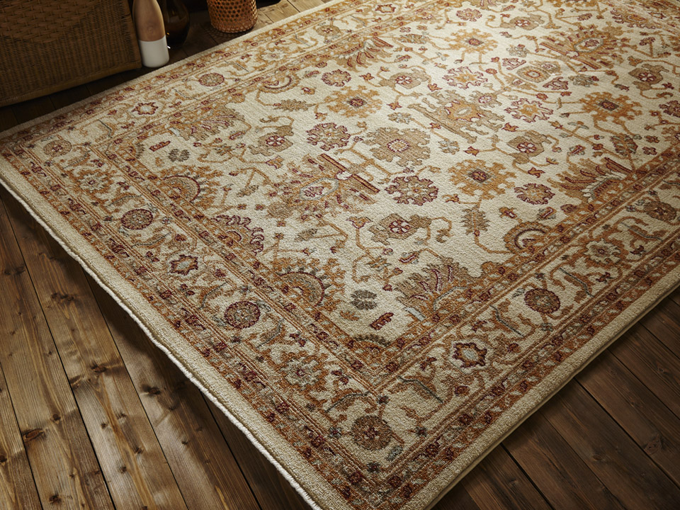 Flair Rugs Persia