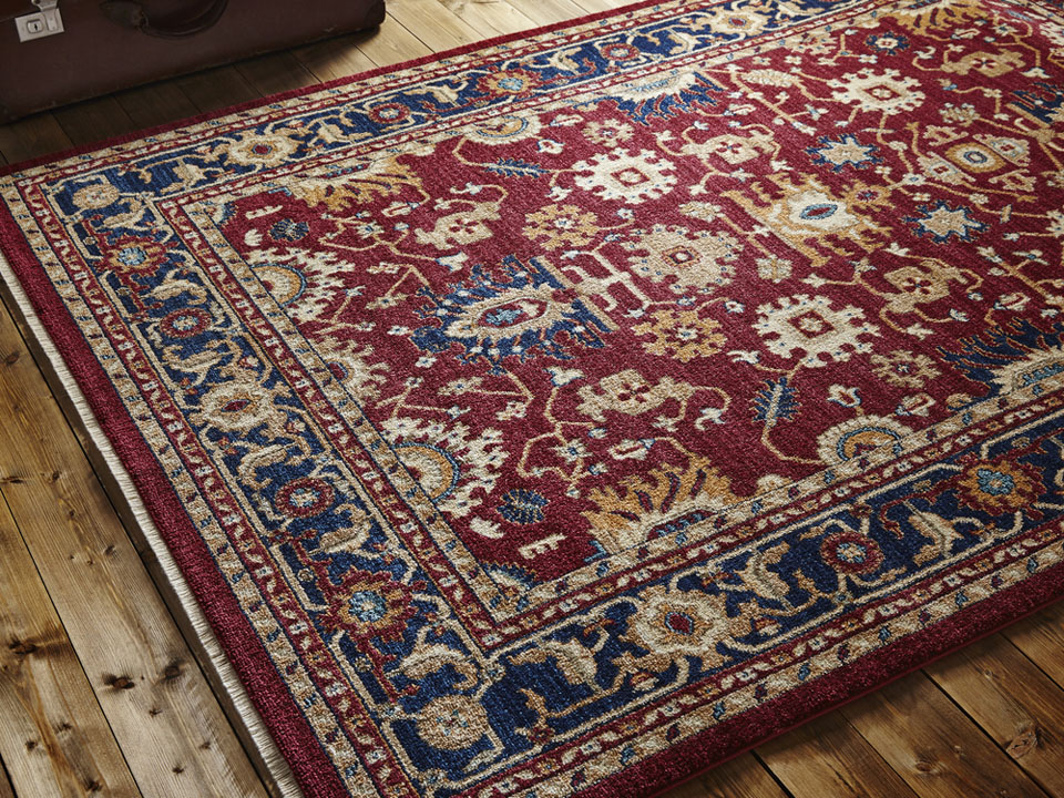 Flair Rugs Persia