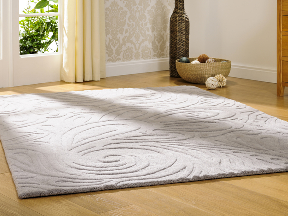 Flair Rugs Relief