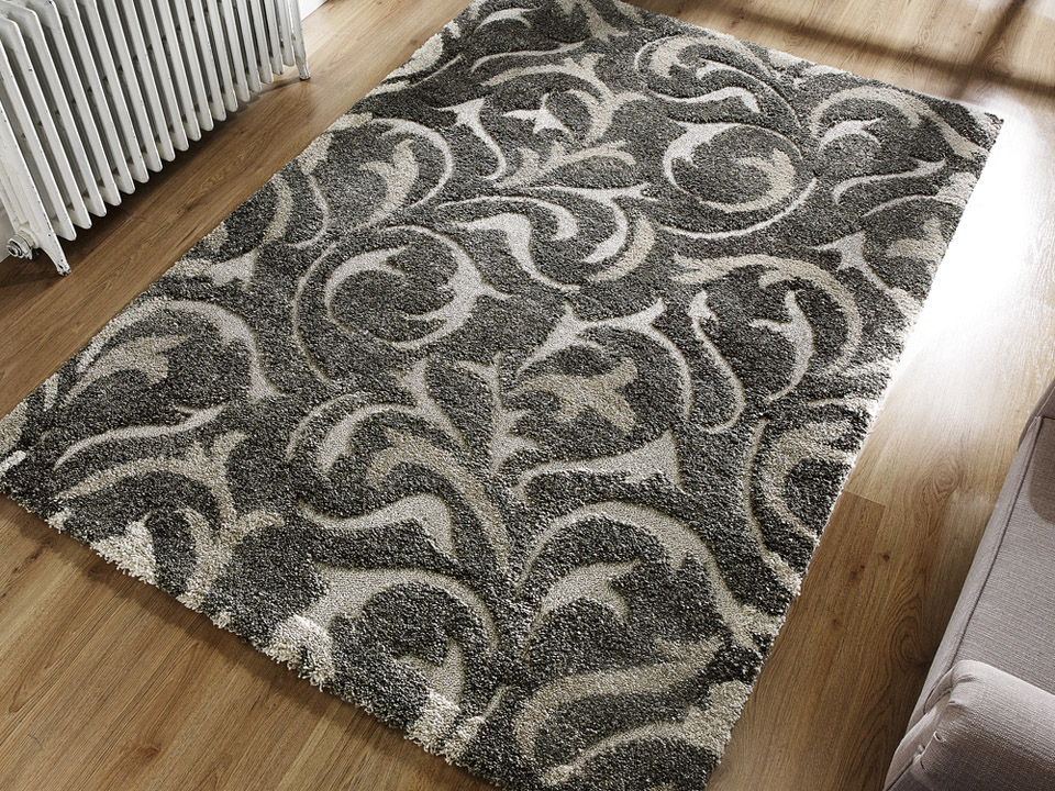 Flair Rugs Venice