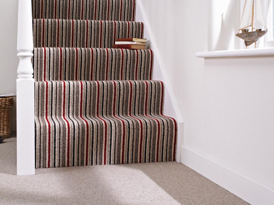 Kingsmead Carpet
