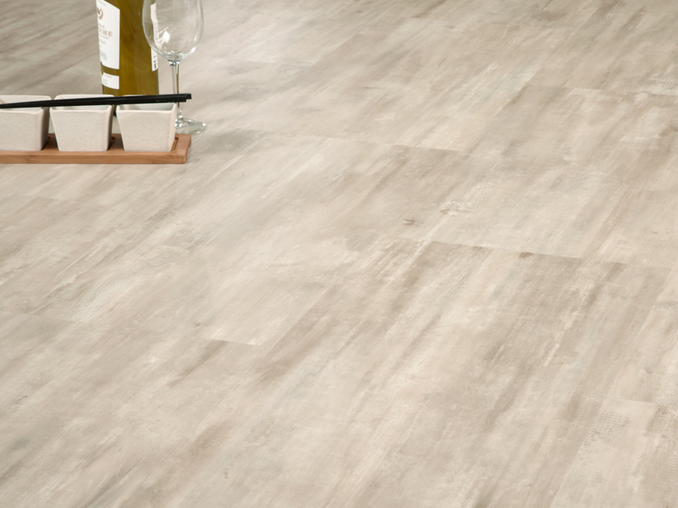 Moduleo flooring