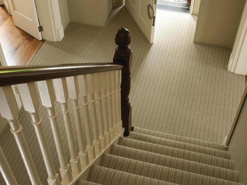 Ulster Carpet