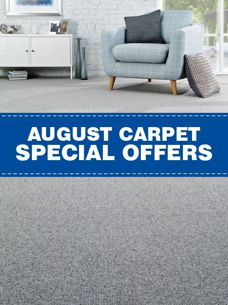 Carpets North East Suppliers, all Quality Carpets North ...